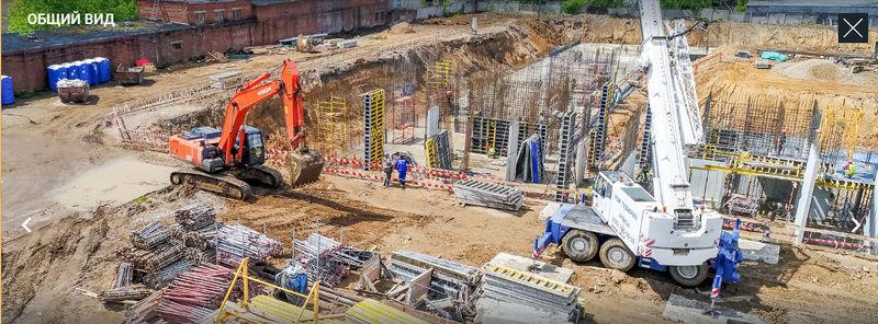 Строительство ЖК Нормандия - Страница 2 J2cffo10