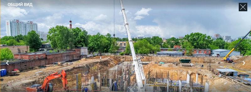Строительство ЖК Нормандия - Страница 2 Ma5srb10
