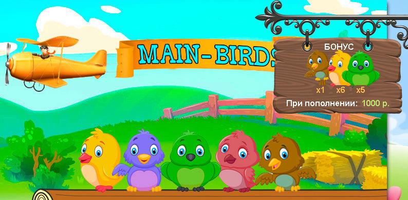 Main-birds Screen12