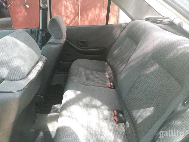 VENDO Peugeot 405 GLD 1.9 - 1997 17012822