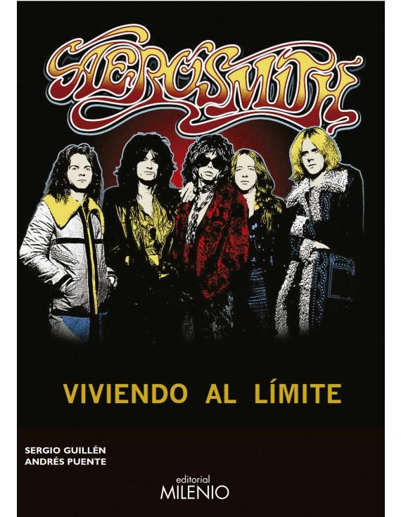 Libros de Rock - Página 10 97884910