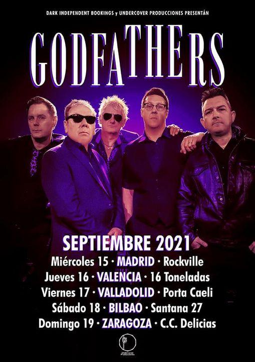 Agenda de giras, conciertos y festivales - Página 9 20978310