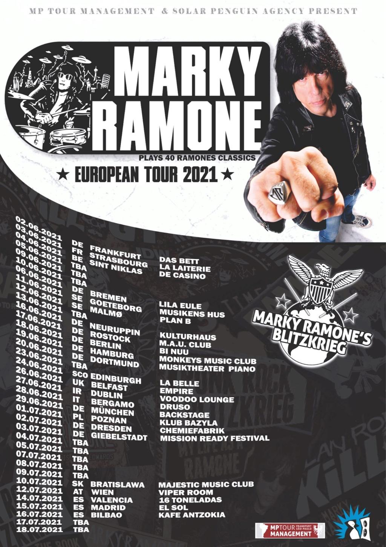 Agenda de giras, conciertos y festivales - Página 5 97480210