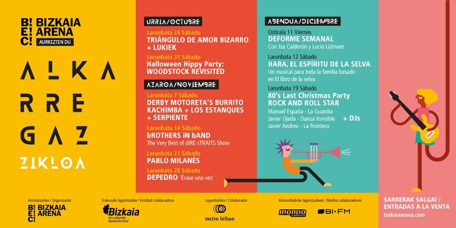 Agenda de giras, conciertos y festivales - Página 6 Alkarr10