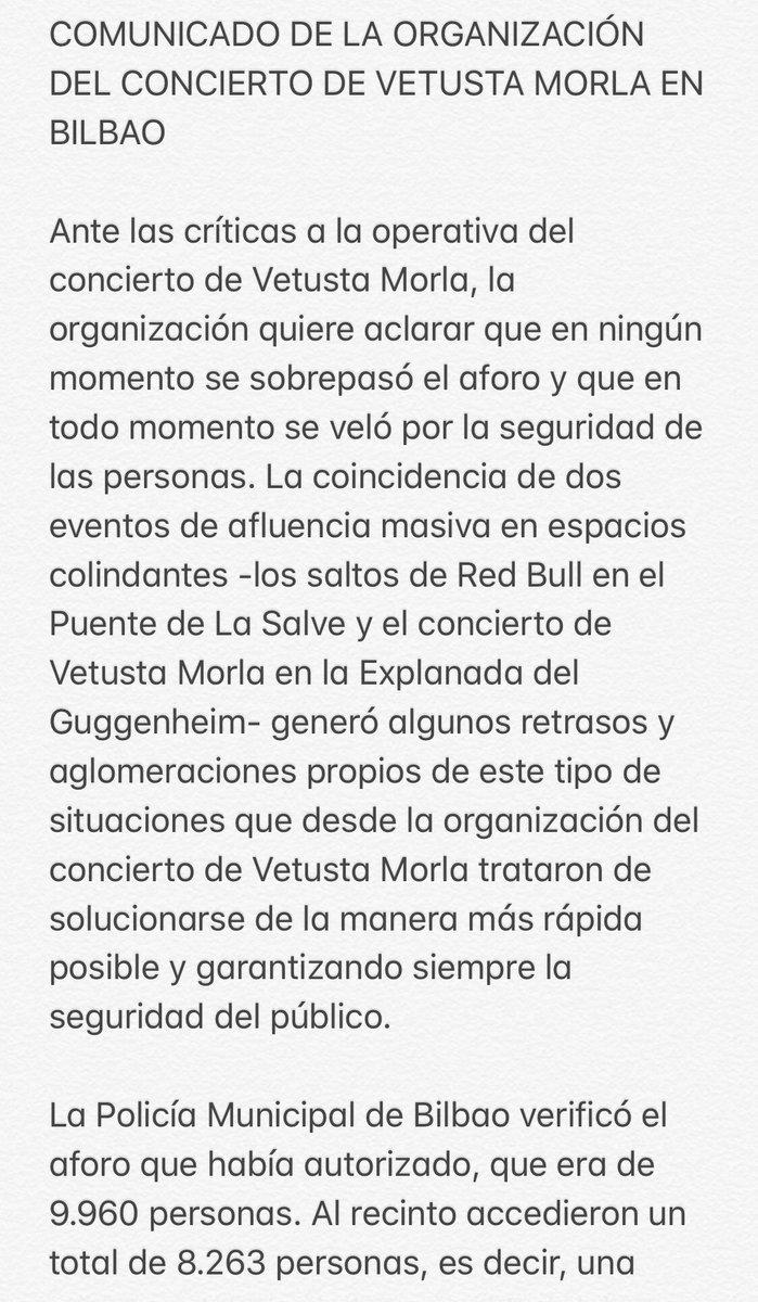 Vetusta Morla - Página 3 Dhcevh10