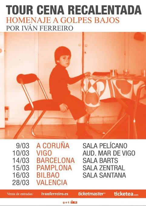 Agenda de giras, conciertos y festivales - Página 3 Dpj13t10