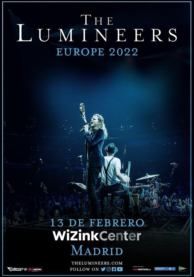 Agenda de giras, conciertos y festivales - Página 8 E10szh10
