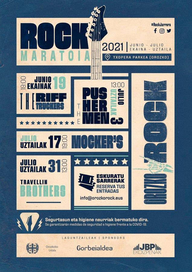 Agenda de giras, conciertos y festivales - Página 8 E1qoiw10