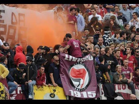 Aficiones de futbol comunistas Hqdefa10