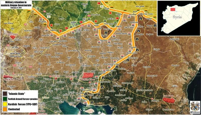 Tình hình Syria cập nhật - Page 6 East-a10