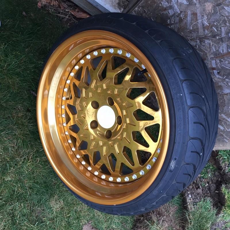 Viaggie wheels for sale!!!! Img_0016