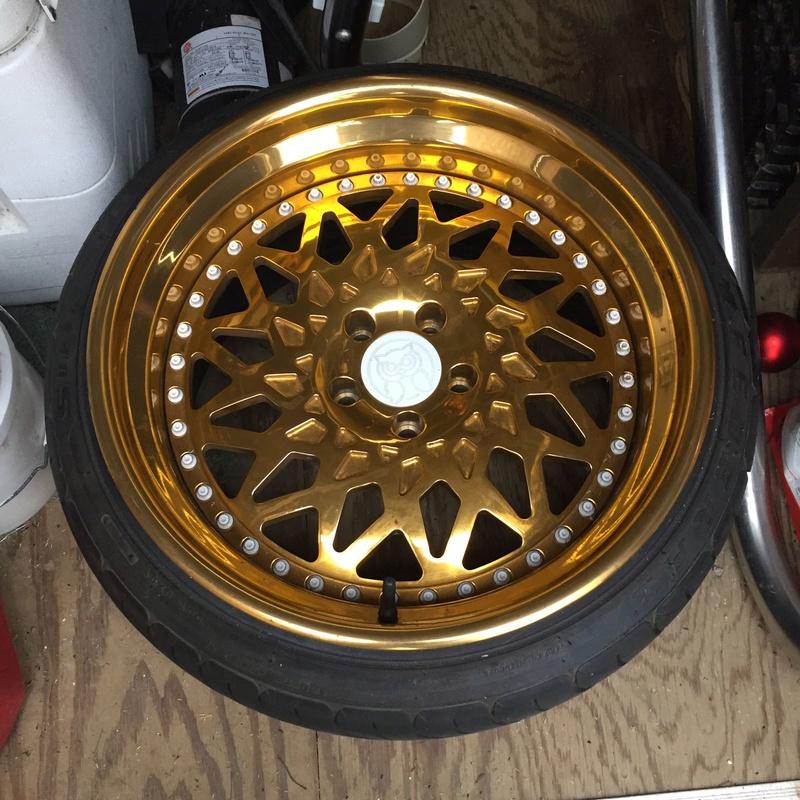 Viaggie wheels for sale!!!! Img_0017