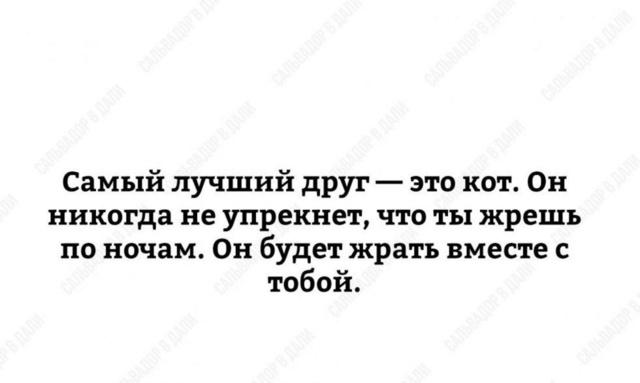 Поюморим? Смех продлевает жизнь) - Страница 7 Imageq11