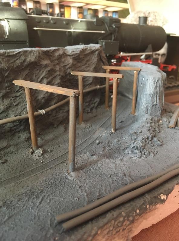 Bergwerkstollen - erster Versuch Img_4222