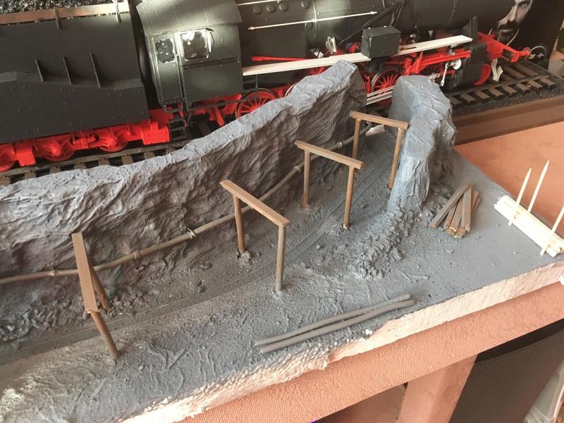 Bergwerkstollen - erster Versuch Img_4224