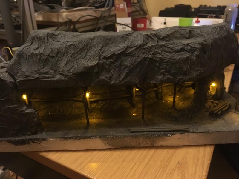 Bergwerkstollen - erster Versuch Img_4239