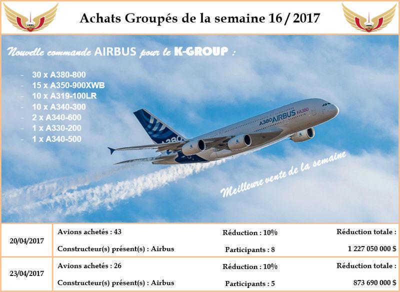 Bilan des AG 2017 - Page 3 S1620110