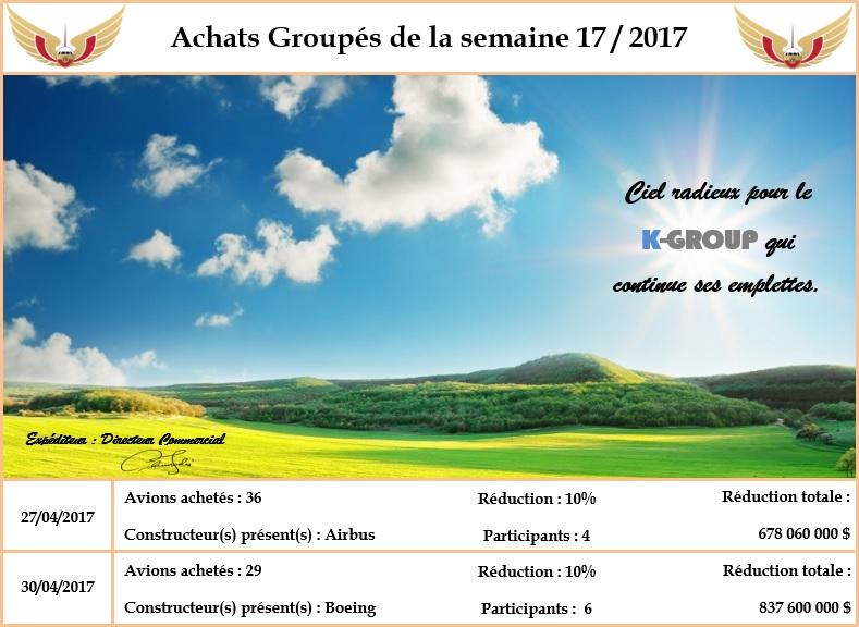 Bilan des AG 2017 - Page 3 Sans_t12