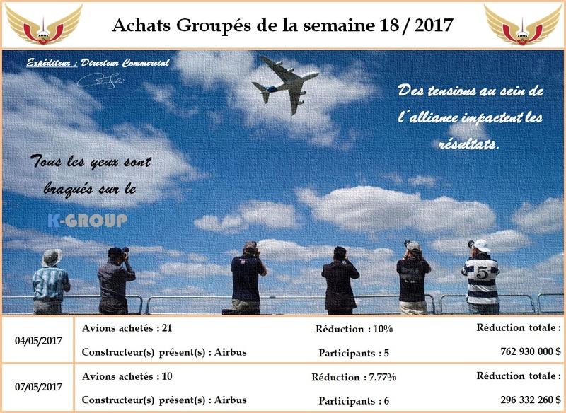 Bilan des AG 2017 - Page 3 Sans_t13