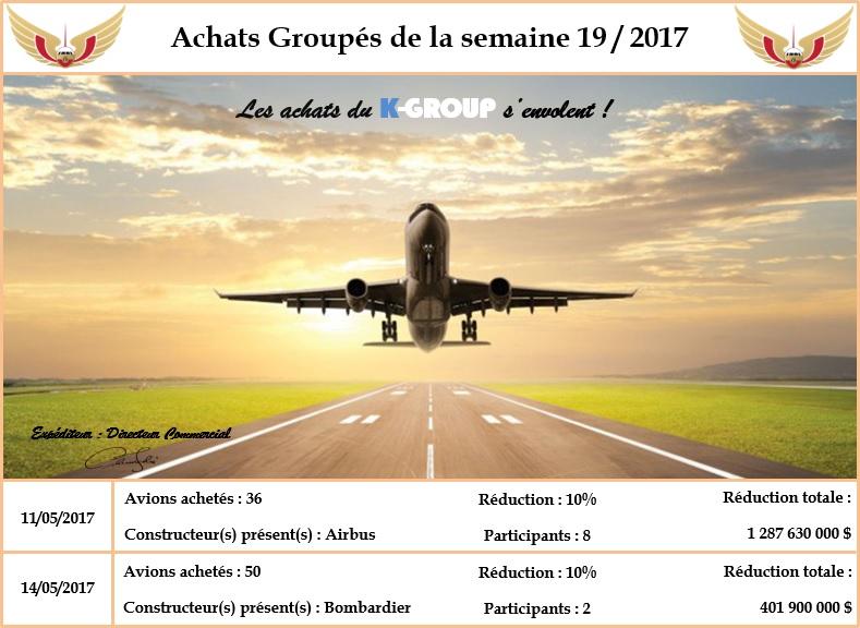 Bilan des AG 2017 - Page 3 Sans_t14