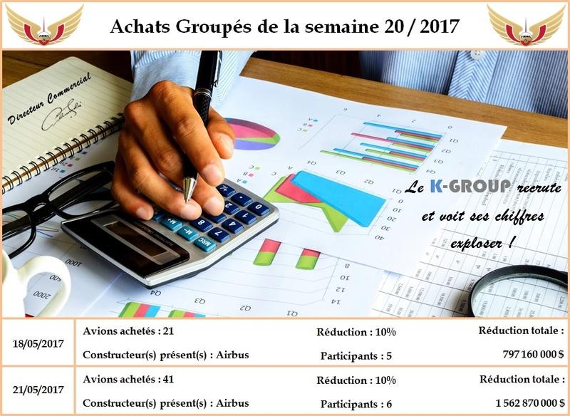 Bilan des AG 2017 - Page 3 Sans_t15