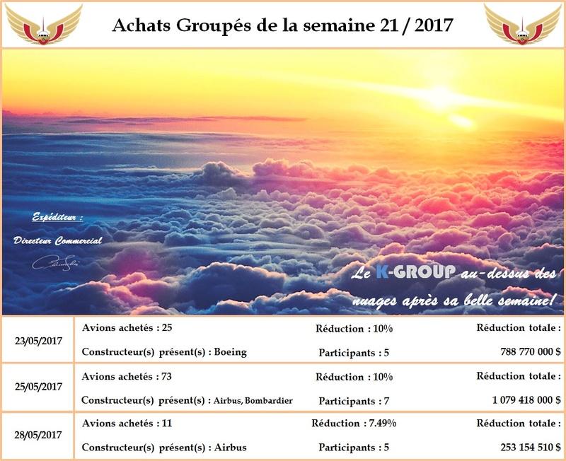 Bilan des AG 2017 - Page 3 Sans_t16