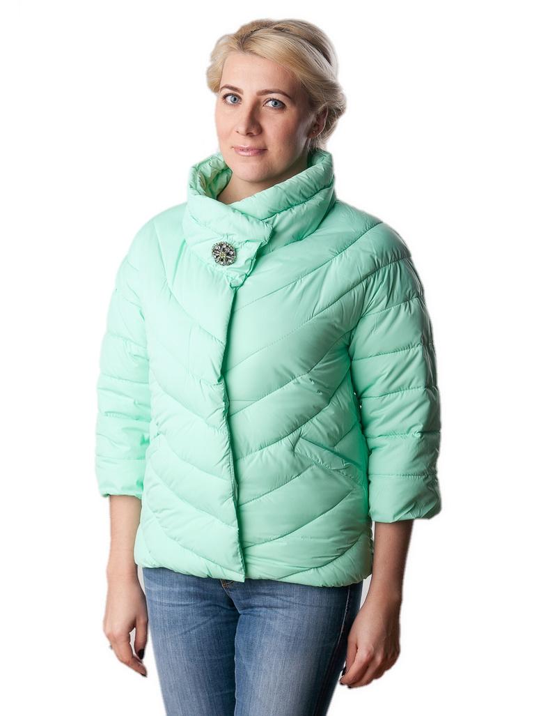 Швейное производство Дюто: пальто и куртки для СП от производителя по лучшим ценам и без рядов Img_6010