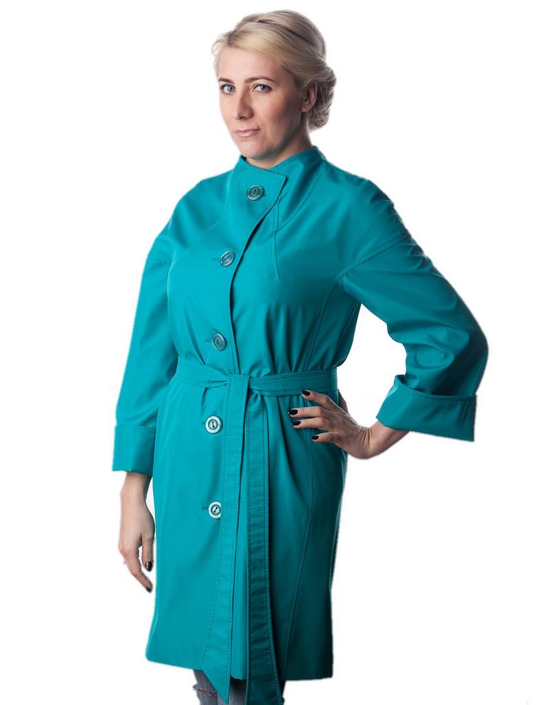 Швейное производство Дюто: пальто и куртки для СП от производителя по лучшим ценам и без рядов Img_6110