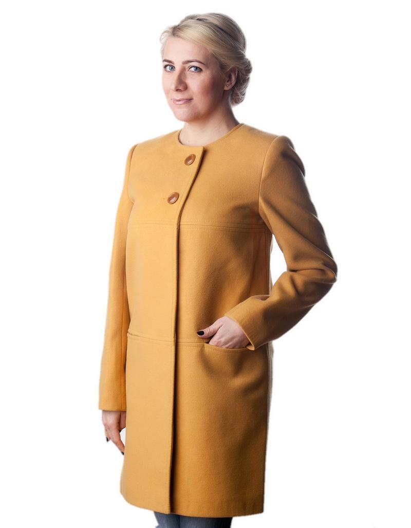 Швейное производство Дюто: пальто и куртки для СП от производителя по лучшим ценам и без рядов Img_6111