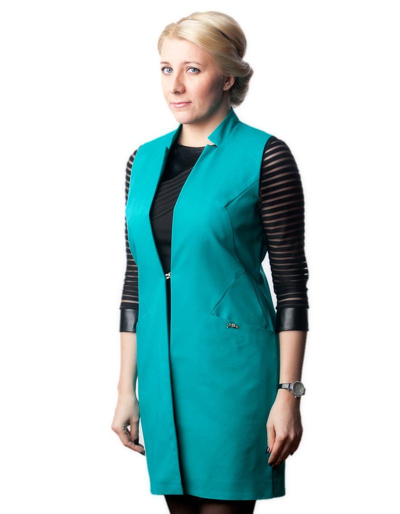 Швейное производство Дюто: пальто и куртки для СП от производителя по лучшим ценам и без рядов Img_7310
