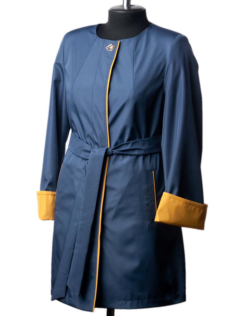 Швейное производство Дюто: пальто и куртки для СП от производителя по лучшим ценам и без рядов Img_7311