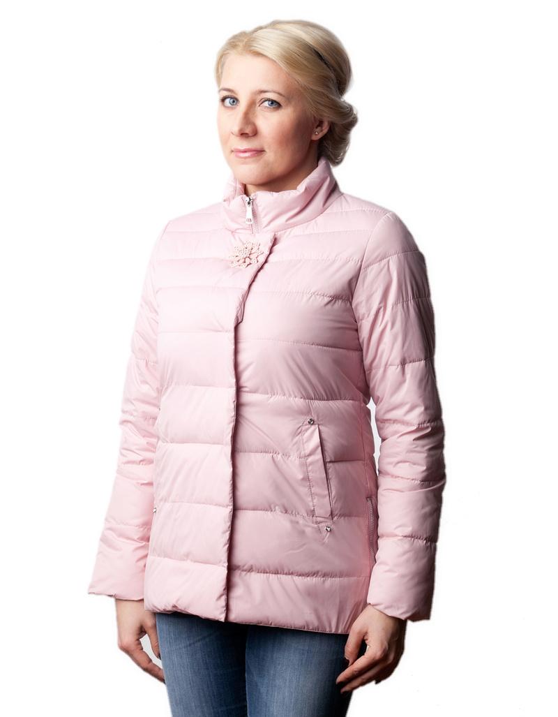 Швейное производство Дюто: пальто и куртки для СП от производителя по лучшим ценам и без рядов Img_7312