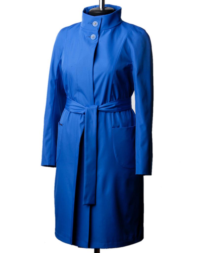 Швейное производство Дюто: пальто и куртки для СП от производителя по лучшим ценам и без рядов Img_7313