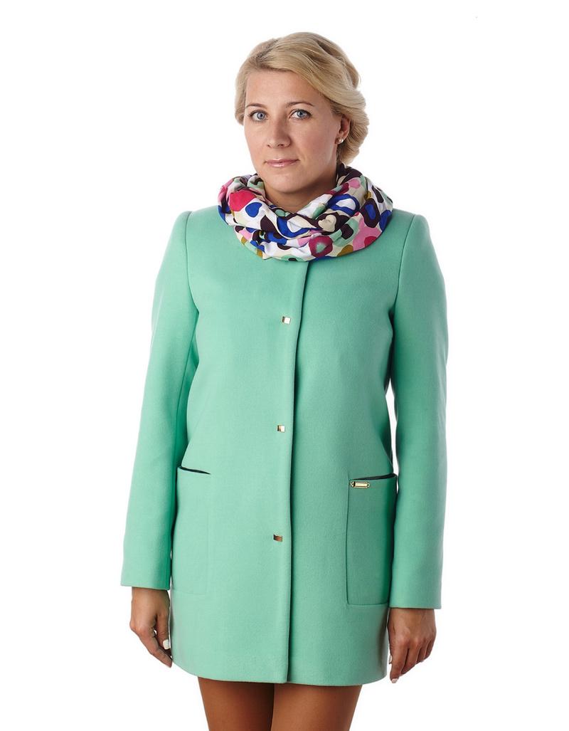 Швейное производство Дюто: пальто и куртки для СП от производителя по лучшим ценам и без рядов Img_7510