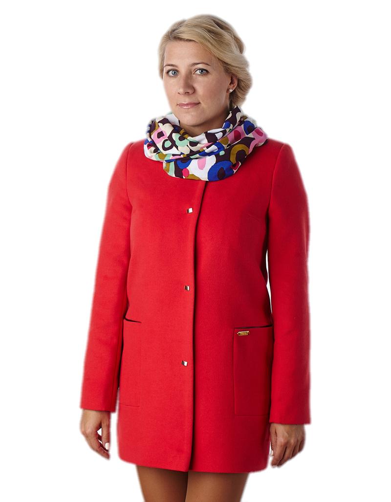Швейное производство Дюто: пальто и куртки для СП от производителя по лучшим ценам и без рядов Img_7610