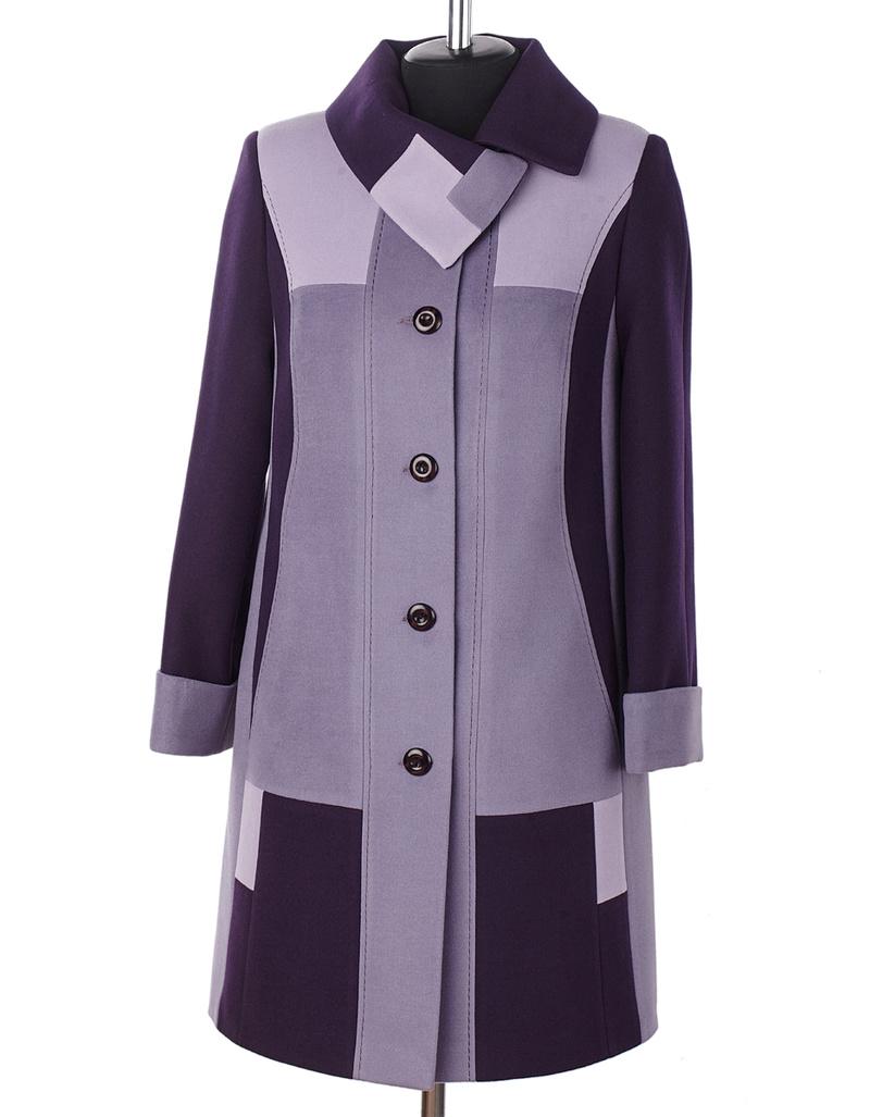 Швейное производство Дюто: пальто и куртки для СП от производителя по лучшим ценам и без рядов Img_7611