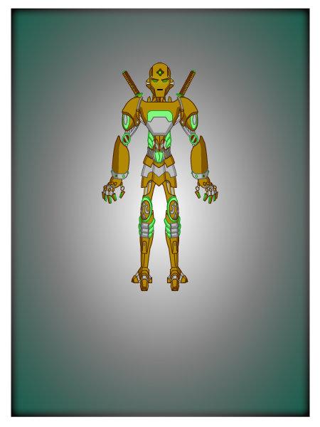 Universo ALIEN X Princi14