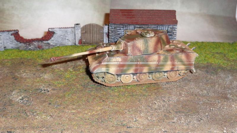 """Kommissars 116. Panzerdivision """"Windhund"""" Dsc00210"""