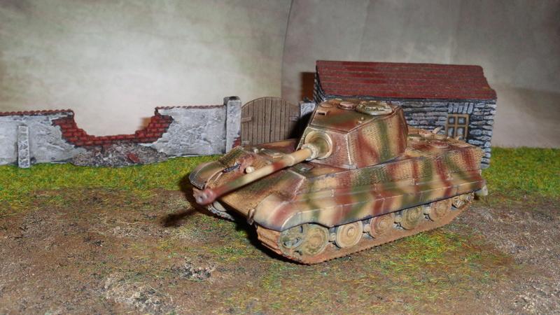 Pegasus Military Museum Collection Dsc00215