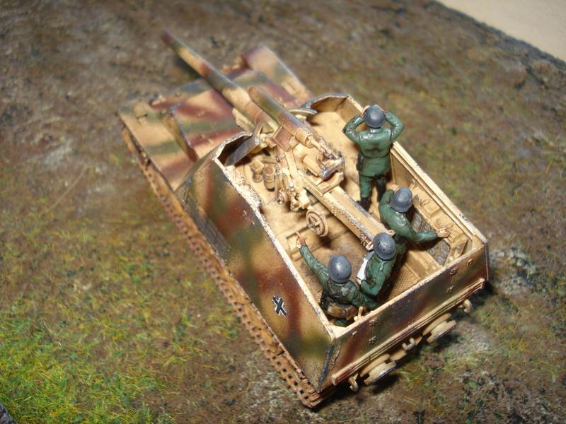"""Kommissars 116. Panzerdivision """"Windhund"""" Dsc08616"""
