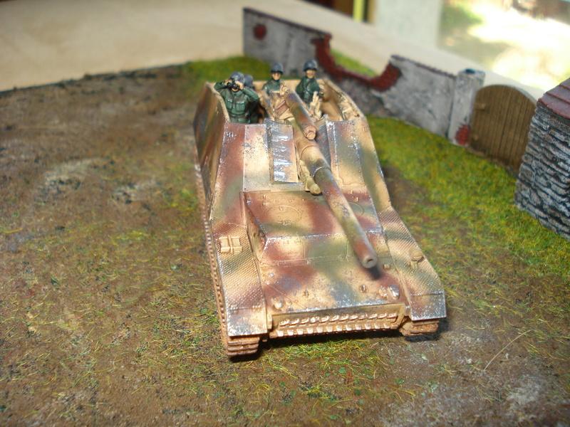 """Kommissars 116. Panzerdivision """"Windhund"""" Dsc08617"""