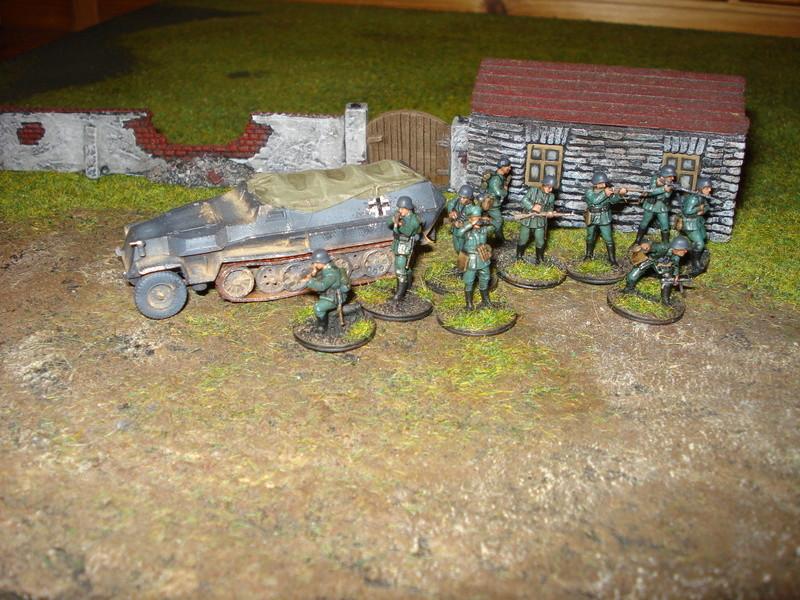Kommissars 16. Infanteriedivision Dsc08620