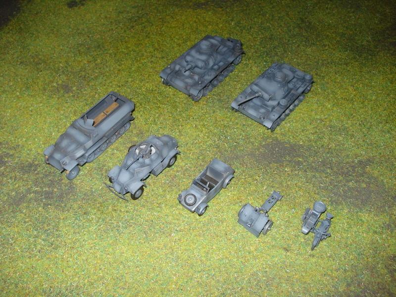 Kommissars 16. Infanteriedivision Dsc08621