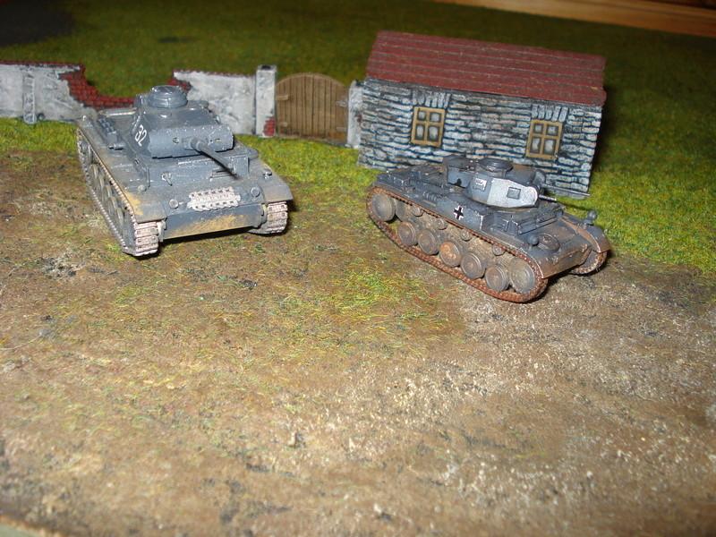 Kommissars 16. Infanteriedivision Dsc08622