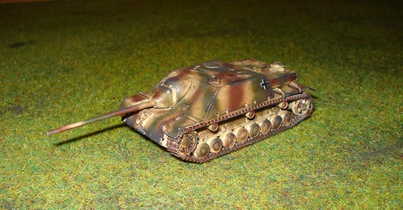 """Kommissars 116. Panzerdivision """"Windhund"""" Dsc08623"""