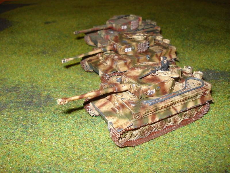 """Kommissars 116. Panzerdivision """"Windhund"""" Dsc08625"""