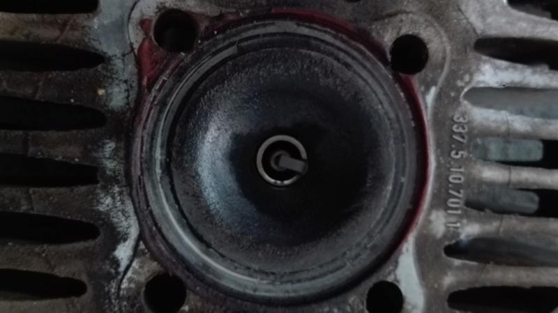 Puch Cobra - Distribución De Cilindros - Página 10 Img_2019