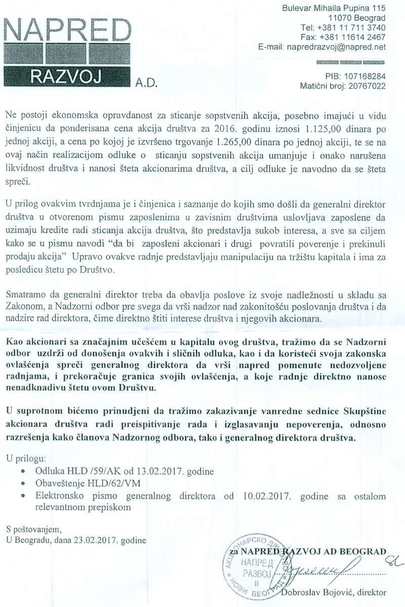 Problemi u ENERGOPROJEKTU - Page 3 10
