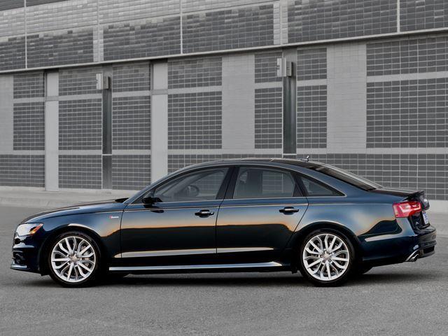 Problemi u ENERGOPROJEKTU - Page 3 Audi_a11