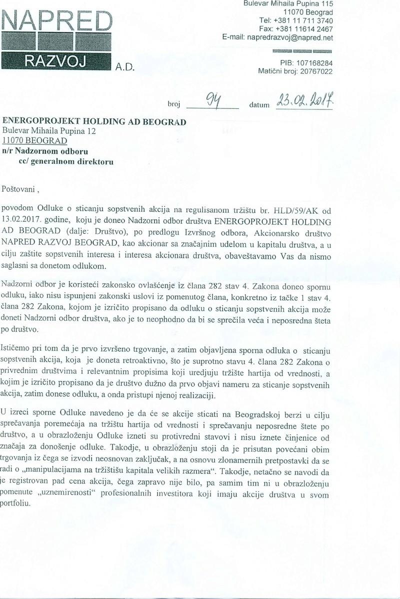 Problemi u ENERGOPROJEKTU - Page 3 Oa10